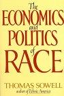 Economics Politics
