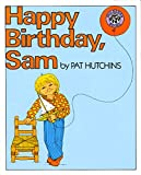 Happy Birthday, Sam