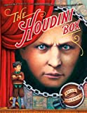 The Houdini Box By