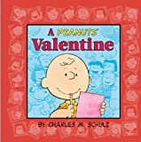 A Peanuts Valentine (Peanuts)