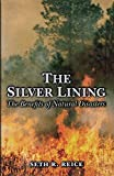 The Silver Lining : The Benefits of Natural Disasters