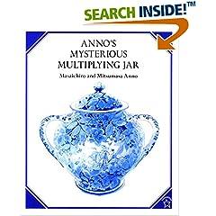 Anno's Mult Jar