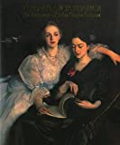 The Age of Elegance: The Paintings of John Singer Sargent (Phaidon Miniature Editions)