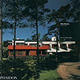 Aalto: Villa Mairea Aid By Richard Weston