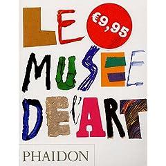 Le Musée de l