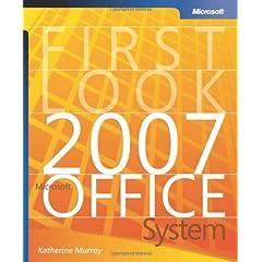 free microsoft office 2007 e learning and e book nogeekleftbehind com