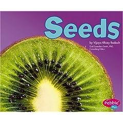 Seeds (Pebble Plus)