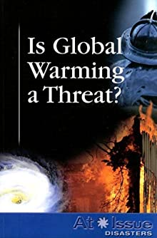 is global warming a threat or The planet is warming, from north pole to south pole since 1906, the global average surface temperature has increased between 11 and 16 degrees fahrenheit (06 to 09 degrees celsius)–even more in sensitive polar regions and the effects of rising temperatures aren't waiting for some far-flung future–signs of the effects of global warming.