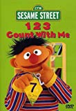 Sesame Street - 123 Count With Me