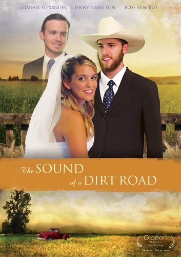 The Sound of a Dirt Road
