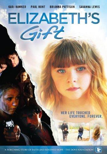 Elizabeth's Gift