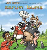 Books : Scrum Bums: A Get Fuzzy Collection (Get Fuzzy) - ThingsYourSoul.com