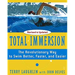 Total Immersion - New Edition