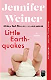 Little Earthquakes (Washington Square Press)