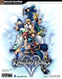 Kingdom Hearts II (Bradygames Signature Series)