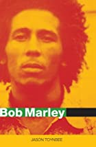 who was bob marley Read an advance excerpt from 'so much things to say: the oral history of bob marley,' featuring eyewitness accounts of marley's 1976.