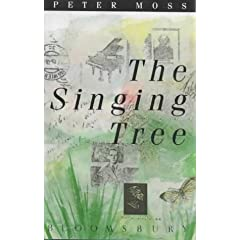 Singing Tree cover