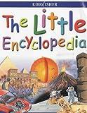 The Little Encyclopedia (Encyclopedia)