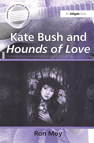 Kate-Bush-and-Hounds-of-Love-Ron-Moy