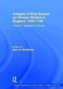 women writers 1 essay