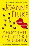 Chocolate Chip Cookie Murder: A Hannah Swensen Mystery (Hannah Swensen Mysteries)