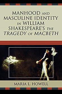 macbeth identites