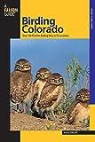 Birding Colorado