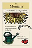 The Montana Gardener's Companion
