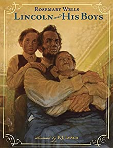a book review of t harry williams lincoln and his generals Lincoln and his generals (t harry williams) at booksamillioncom since it was first published in 1952, lincoln and his generals has remained one of the definitive.