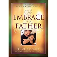 The Embrace of the Father