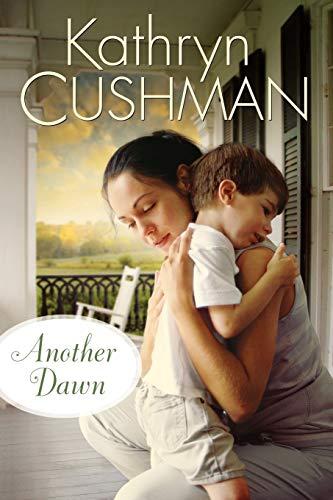 Another-Dawn-Kathryn-Cushman