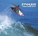 Stoked! a Surfing Calendar for 2007