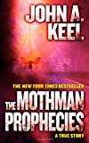 View product details about The Mothman Prophecies at Amazon