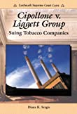 law 421 cipollone v liggett group