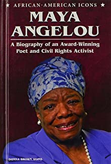 a biography of ana castillo the mexican american poet Ana castillo 2,029 likes ana castillo is a mexican-american chicana novelist, poet, short story writer, essayist, editor, playwright, translator and.