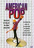 Get American Pop On Video