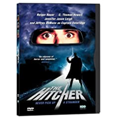The%20Hitcher