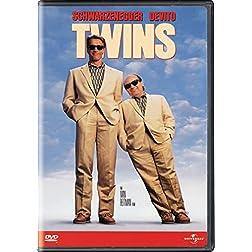 Twins (Full)