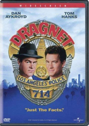 Dragnet.(1987).DVDRip.XviD-ShitBusters