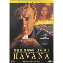 Havana (Ws)