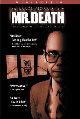 Mr. Death / Мистер Смерть (1999)