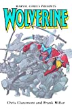 Wolverine Premiere (Wolverine)