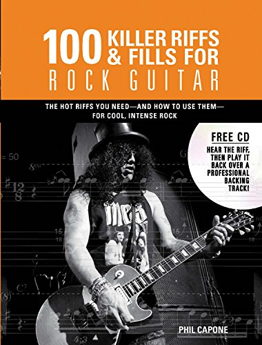100-Killer-Riffs-Fills-for-Rock-Guitar-All-the-Hot-Riffs-Fills-You-Need