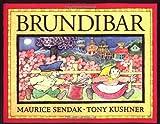 Brundibar (New York Times Best Illustrated Books (Awards))