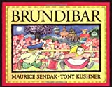 Brundibar (New York Times Best Illustrated Books (Awards))