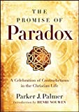 The Promise of Paradox