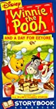 Get Winnie The Pooh And A Day For Eeyore On Video