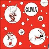 Olivia 2006 Calendar