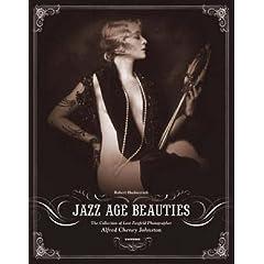 Jazz Age Beauties