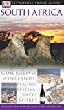 South Africa (Eyewitness Travel Guides)